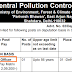 Sr Law Officer at Central Pollution Control Board, New Delhi - last date 01/09/2019