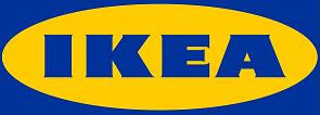 http://www.ikea.com/es/es/preindex.html