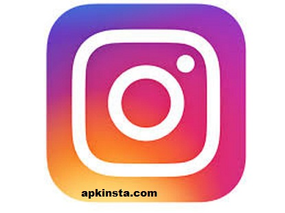 instagram-APK-download-for-android