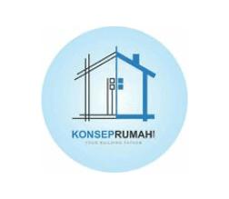 Lowongan Kerja Konsep Rumah