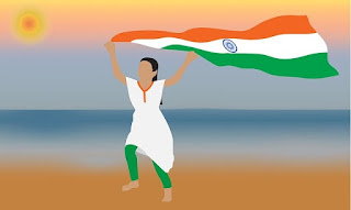 Best Indian Independence Day Quotes 2020