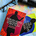 Sherlock Holmes & The Return of Sherlock Holmes - Book Review