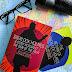 Sherlock Holmes & The Return of Sherlock Holmes - Book Review
