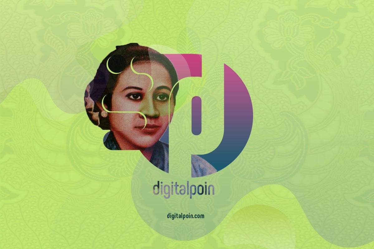 Selamat Hari Kartini Buat Blogger Kartini