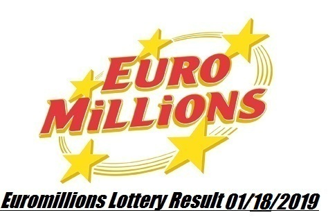 euromillions-lottery-results-january-18