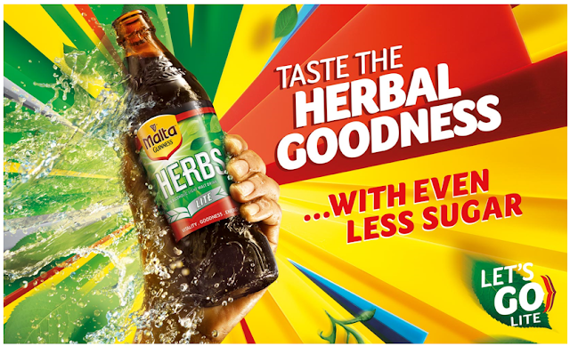 Malta Herbs Lite launches in Nigeria