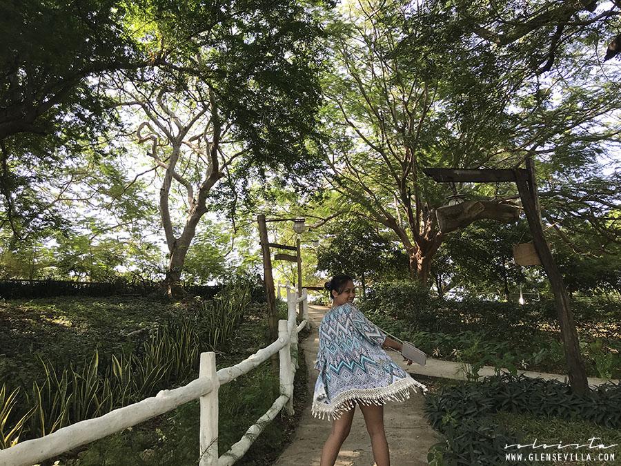 Stilts Calatagan;Batangas