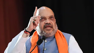 center-wants-good-relation-with-states-amit-shah