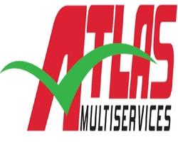 أطلس مولتي سيرفيس: مباراة توظيف سائق (Coursier) آخر أجل 15 شتنبر 2017 Atlas_multiservices