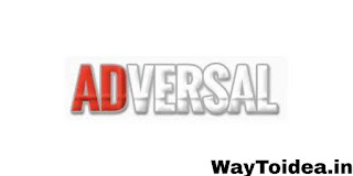 Adversal, AdSense alternatives