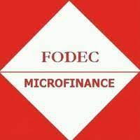 FODEC CAMEROUN S.A