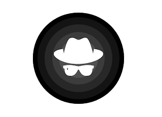 Incognito Browser Pro Paid Apk