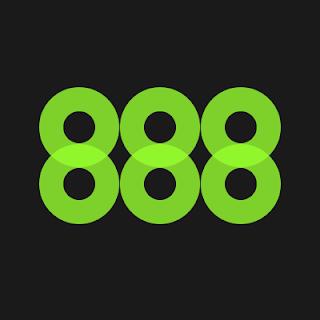 كازينو 888 والربح الكبير vs ادسنس