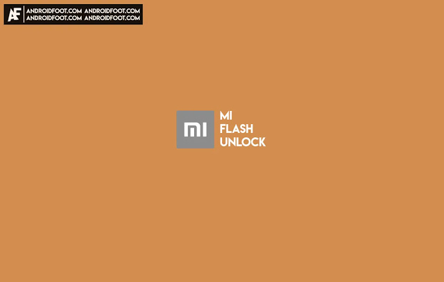 Mi Flash Unlock Tool latest version, Download Mi Unlock Tool, Latest version Mi Flash Unlock, Download Mi Flash Unlock Xiaomi Redmi, Unlock Tool for Redmi, Unlock Tool for Xiaomi
