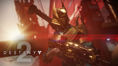 Download Free Destiny 2 Season 11 Game (All Versions) Hack Unlock All Features, Cheat Code 100% working and Tested for PC, PS4, XBOX, MAC, IPAD, XBOX360, Switch, PS5, PSP, MOD, Trainer