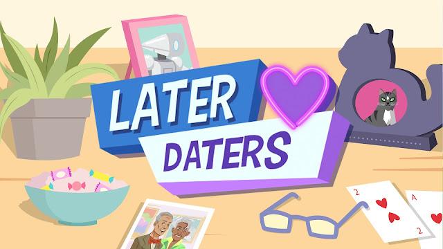 Later Daters (Switch): confira o trailer de lançamento