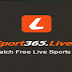 Sport365 Live Addon Kodi Repo - Free Live Sports TV On Kodi 2018
