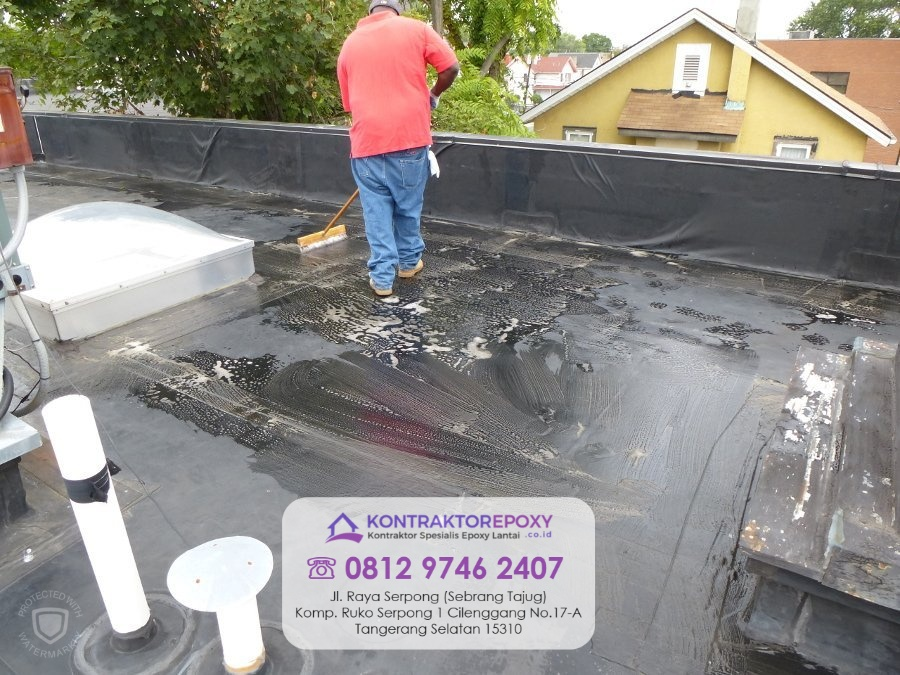 waterproofing%2B9