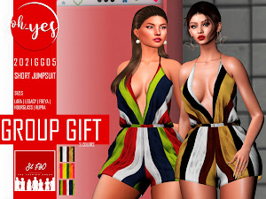 GROUP GIFT | JOIN FREE