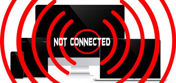 Masalah Pada Wi-Fi dan Cara Mengatasinya