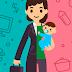 Damares Alves propõe mudanças para licença-maternidade