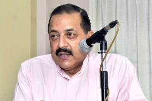 Jitendra-Singh-7th-Pay-Commission-Issues