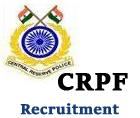www-crpf-nic-in-crpf-constable-recruitment-2016