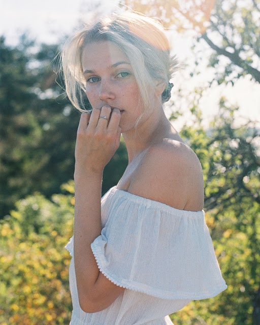 Norwegian Actress Thea Sofie Loch Naess Hot Photos Collection Actress Trend