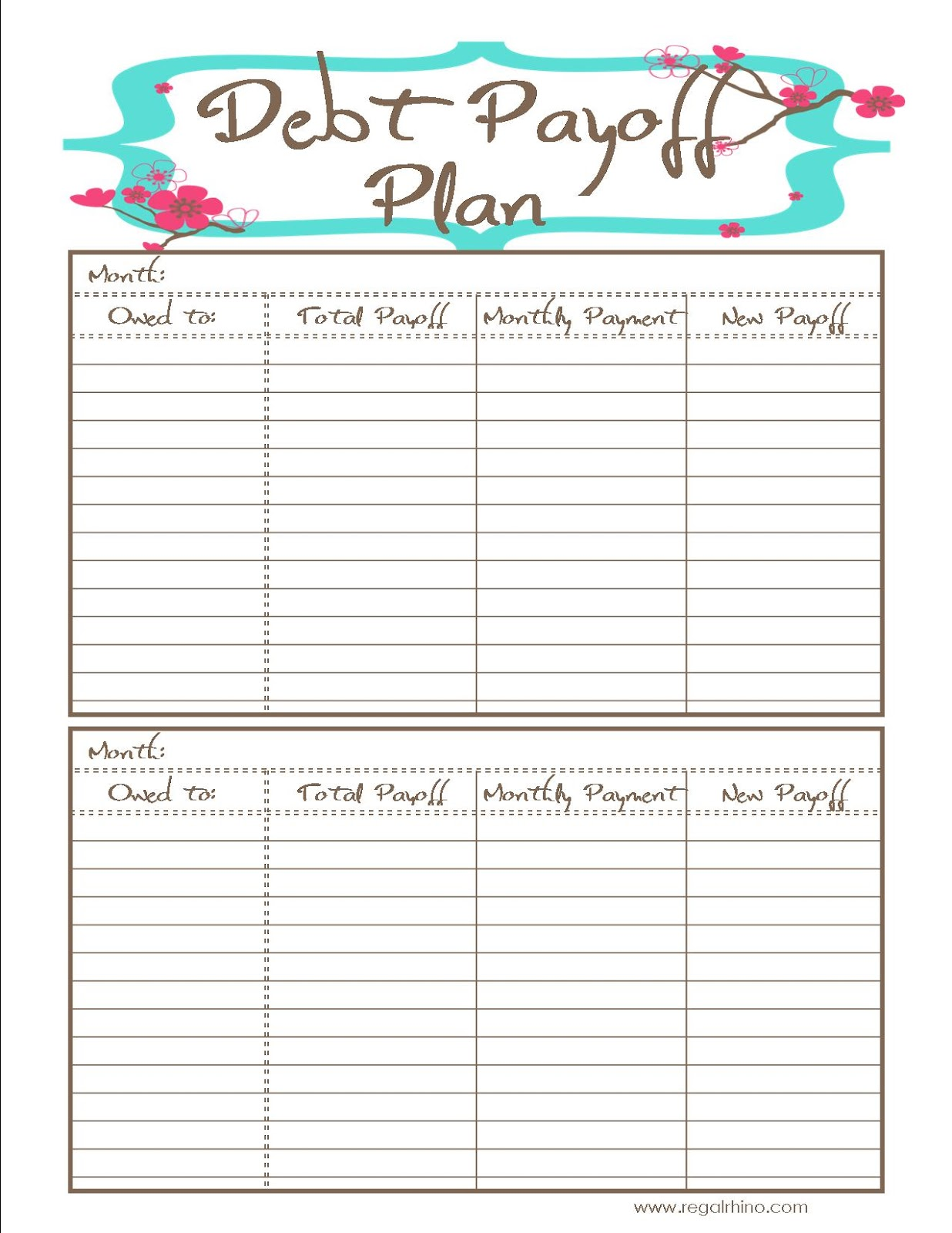 Salon Spreadsheet Template Joy Studio Design Gallery