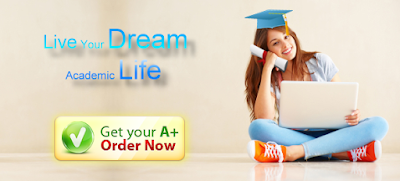 good essay writing service essay writing services help writing an essay