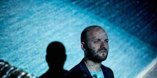"""Es un Dj y productor de música electronica estilo """"Dub"""" y """"Techno"""" con sede en Manchester (UK)"""
