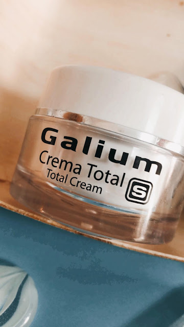 Crema-Total