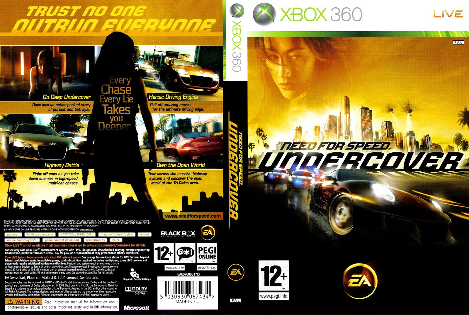 need for speed rivals xbox 360 jtag download