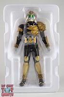 S.H. Figuarts Shinkocchou Seihou Kamen Rider Beast Box 04