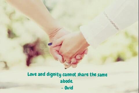 love captions,husband quotes