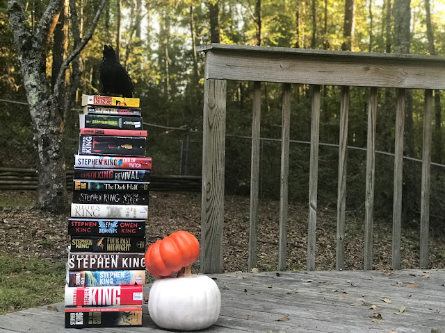 book swap, halloween, free books, book exchange