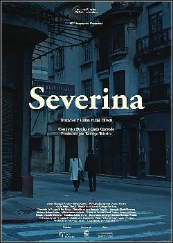 Severina Dublado