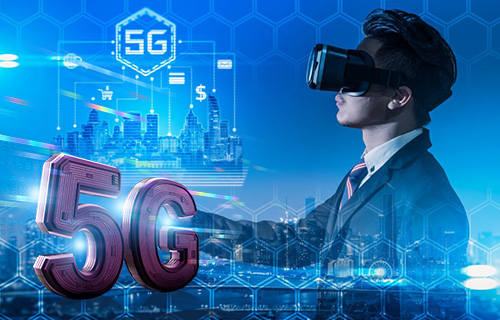 Fundamentals of 5G Technology Course