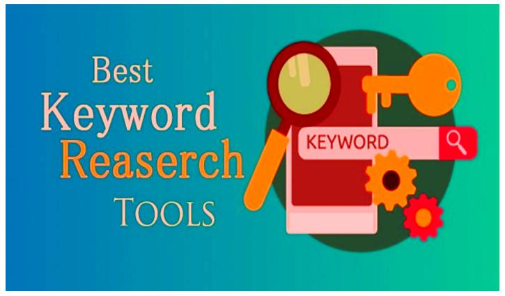 Keyword-Research-Tools-and-Tips