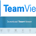 The Newest Version of TeamViewer
