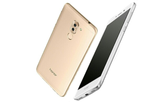Honor 6X - Full Specification