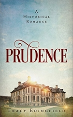 https://www.amazon.com/Prudence-Tracy-Edingfield-ebook/dp/B074WMTL7T