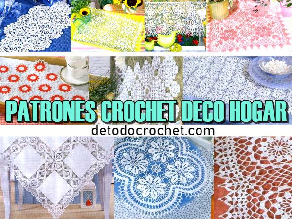 revista-patrones-tapetes-crochet