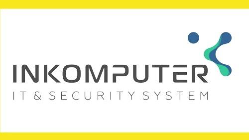 Service komputer   inKomputer Balikpapan