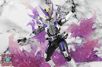 S.H. Figuarts Shinkocchou Seihou Kamen Rider Den-O Sword & Gun Form 66