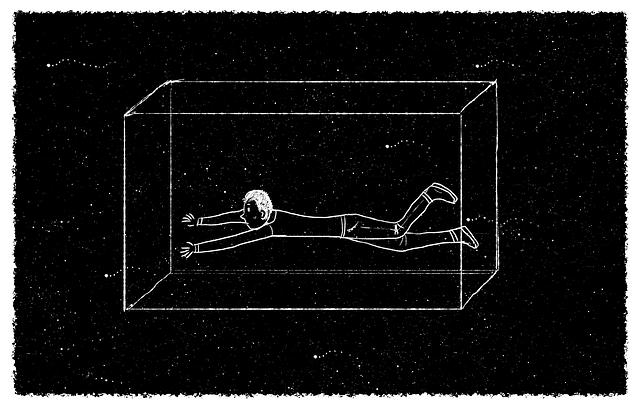 10 أسباب لا يمكنك النوم مع فيبروميالغيا تعليمات النوم