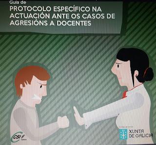 http://heraldtoupeiras.es/documentacion/SL/Actuar_fronte_agresion_docencia.pdf