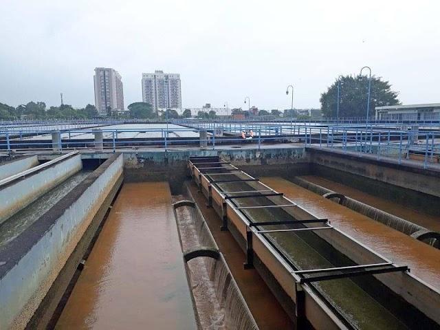 Công nghệ xử lý nước ở Việt Nam có gì đặc biệt