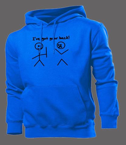 Funny Hoodies Designs For Boys Fashion World