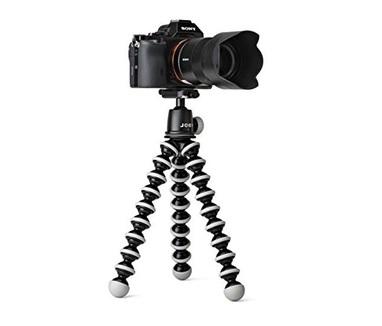 Kamera, Fotographi, Fotografer, Camera, Traveling, Motret